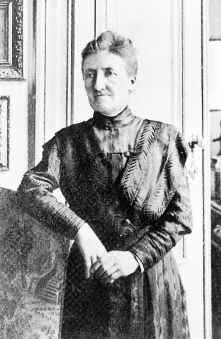 https://upload.wikimedia.org/wikipedia/commons/7/77/Marie_Popelin_%281846-1923%29.jpg