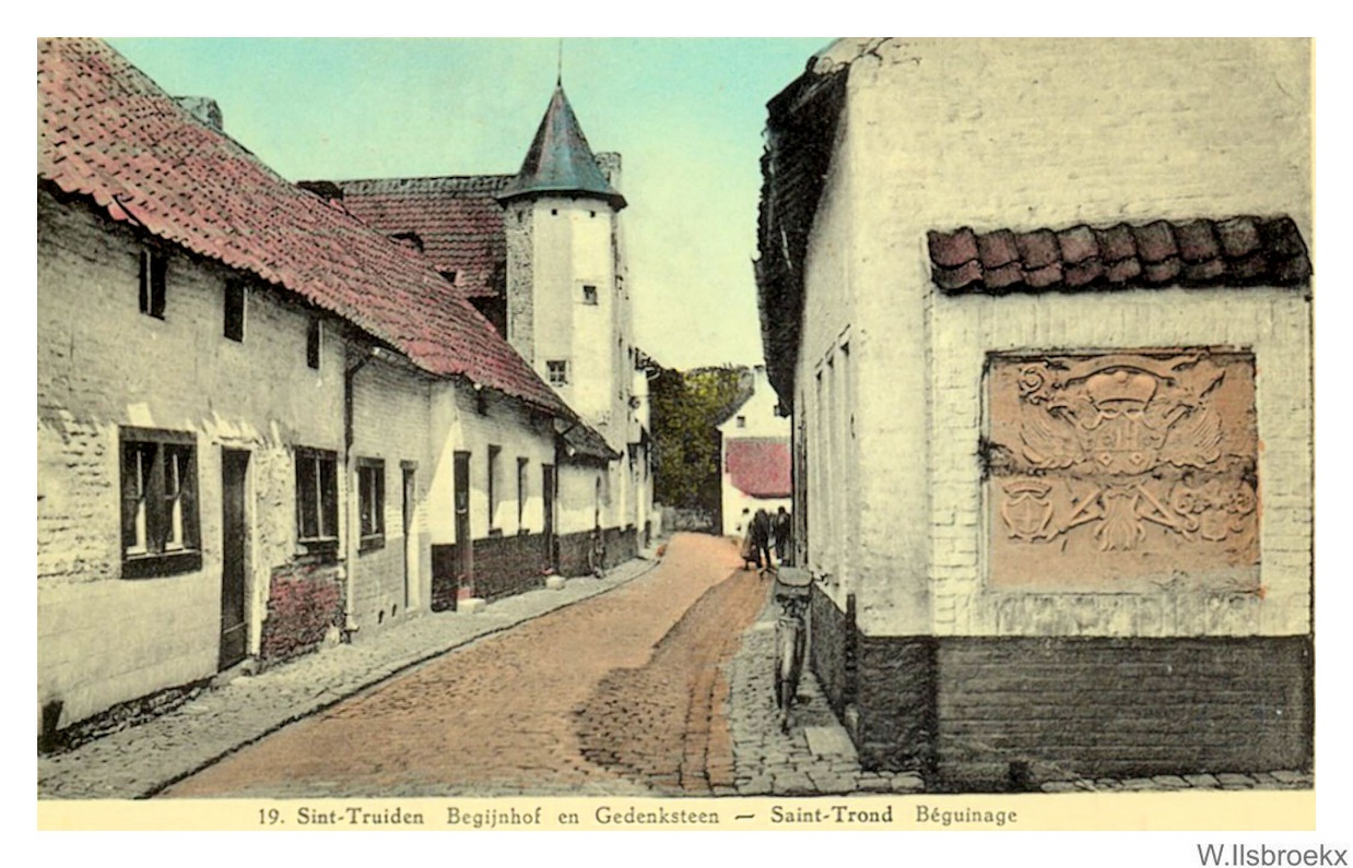 P:\Fotocollectie Ilsbroekx\Verzameling W.Ilsbroekx\Begijnhof\Begijnhof 268.jpg